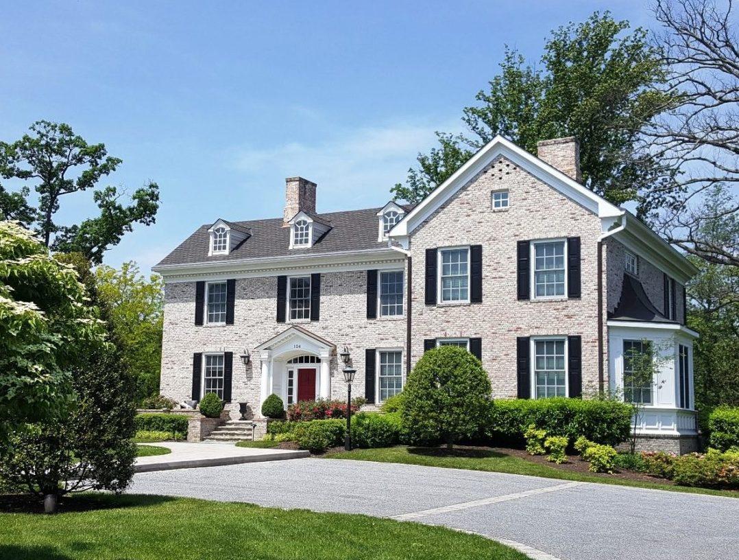 woodbrook_mansion