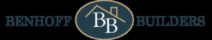 Benhoff Builders